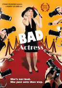 Bad Actress , Beth Broderick