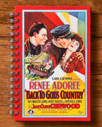 Collectible Movie Posters Journal – Silent Films