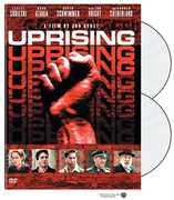 Uprising (2001) , Jon Avnet