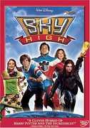 Sky High (2005) , Michael Angarano
