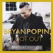 I Got Out , Bryan Popin