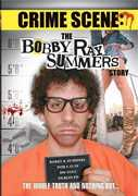 Crime Scene: The Bobby Ray Summers Story , Don Puglisi