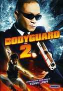 The Bodyguard 2 , Jacqueline Apitananon