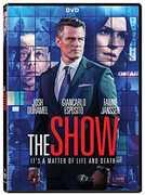 The Show , Josh Duhamel