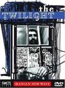 The Twilight , Ali-Reza Mahdaviyan