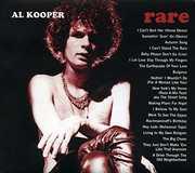 Rare & Well Done [Import] , Al Kooper