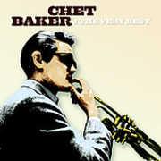 The Very Best , Chet Baker