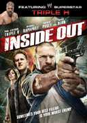 "Inside Out , Paul ""Triple H"" Levesque"