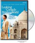 Looking for Comedy in the Muslim World , Albert Brooks