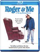 Roger & Me , Connie Francis
