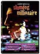 Slumdog Millionaire , Irfan Khan
