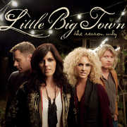 The Reason Why , Little Big Town