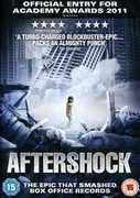 Aftershock [Import]