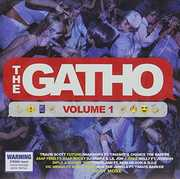 Gatho Volume 1 /  Various [Import] , Various Artists