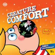 Creature Comfort , Arcade Fire
