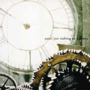 Nothing As It Seems /  Insignificance , Pearl Jam