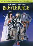 Beetlejuice (20th Anniversary Edition) , Alec Baldwin
