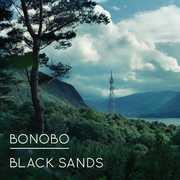 Black Sands , Bonobo
