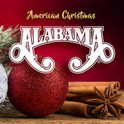 American Christmas , Alabama
