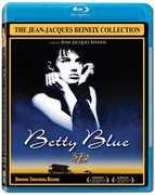 Betty Blue , Consuelo de Havilland