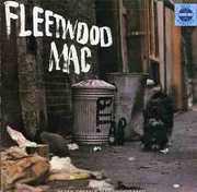 Peter Green's Fleetwood Mac , Fleetwood Mac