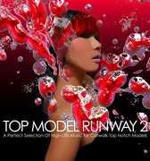 Top Model Runway 2 /  Various [Import] , Various Artists