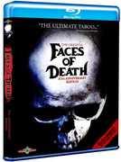 The Original Faces Of Death , Frances B. Gross