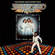 Saturday Night Fever , Bee Gees