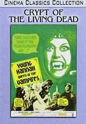 Crypt of the Living Dead , Andrew Prine