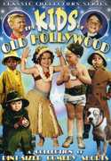 The Kids of Old Hollywood , Robert Blake
