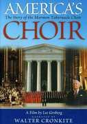 America's Choir , Mormon Tabernacle Choir
