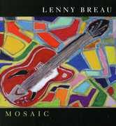 Mosaic , Lenny Breau