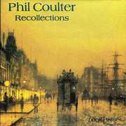Recollections , Phil Coulter