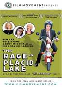 The Rage In Placid Lake , Benny Lee
