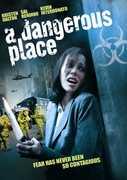 A Dangerous Place , Joe Ryan