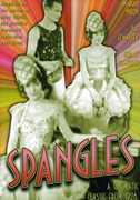 Spangles , Marian Nixon