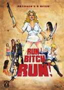 Run! Bitch Run! , Met Corvea