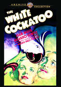 The White Cockatoo , Jean Muir