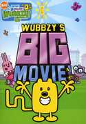 Wow Wow Wubbzy: Wubbzy's Big Movie