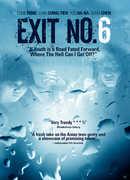 Exit No. 6 , Juan Ching-Tien