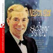 Starry Night , Nelson Eddy