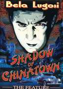 Shadow of Chinatown , Bela Lugosi