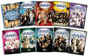Melrose Place: Complete Series Pack , Grant Show