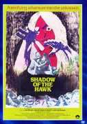Shadow of the Hawk , Jan-Michael Vincent