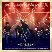 Home , Collective Soul