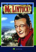 Mclintock! , John Wayne