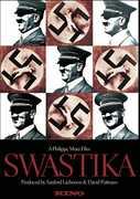 Swastika (1974) , Inari Vachs