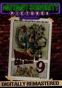 Women in Cellblock 9 , Howard Vernon