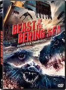 Beast of the Bering Sea , Jonathan Lipnicki