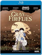 Grave of the Fireflies , Ayano Shiraishi